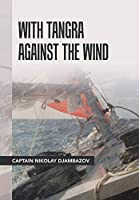 With Tangra Against the Wind
