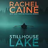 Stillhouse Lake: Stillhouse Lake, Book 1