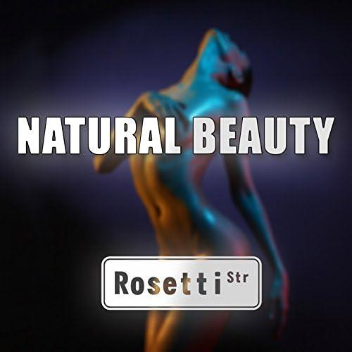 Rosetti Str.
