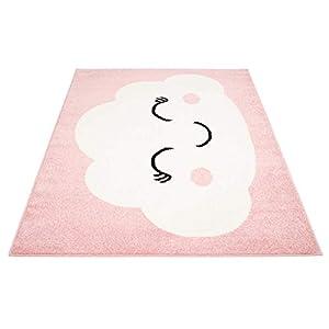 Teppiche & Läufer für Baby- & Kleinkinderzimmer