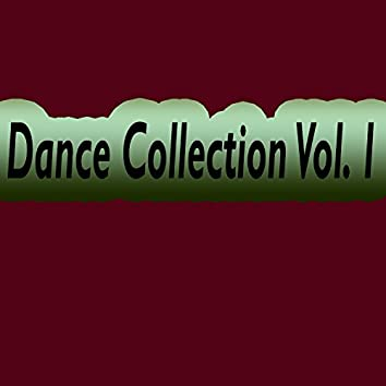 Dance Collection, Vol. 1