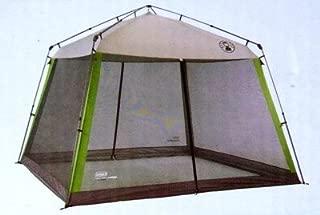 11' x 11' Screened Canopy