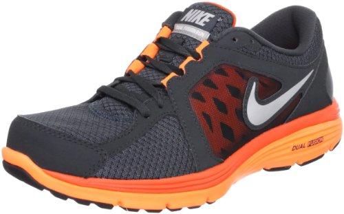 photos officielles 9ac13 1dc15 Nike Dual Fusion Run Msl Style 525761 Mens . . - Effrontit tu