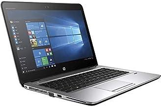 HP EliteBook 840 G3 - Ordenador portátil de 14