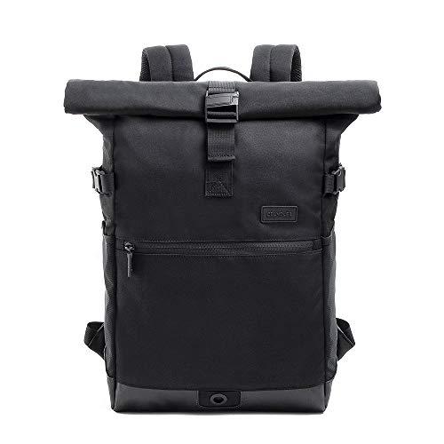 Crumpler Creator's Road Mentor Camera Backpack