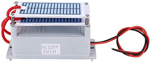 Top 10 Best ozone generator 220v