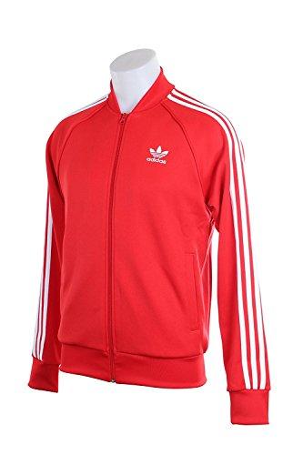 adidas Originals Superstar # ay7062Chaqueta de chándal