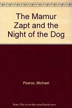 The Mamur Zapt and the Night of the Dog (Mamur Zapt, #2)
