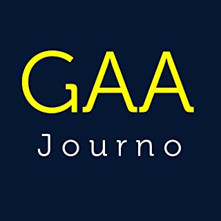 Gaa Journo