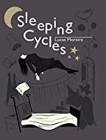 Sleeping Cycles
