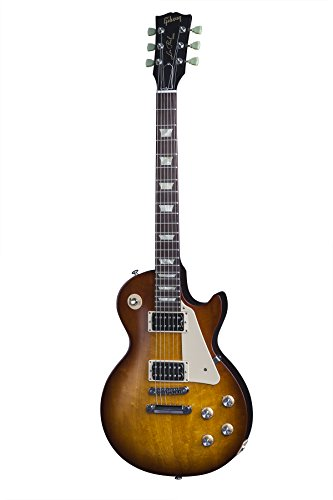 Gibson Les Paul 50s Tribute 2016 T
