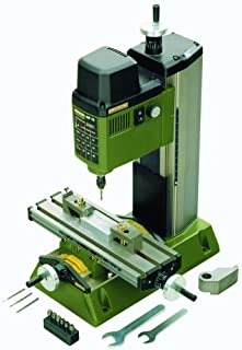 Best hobby lathe milling machine Reviews