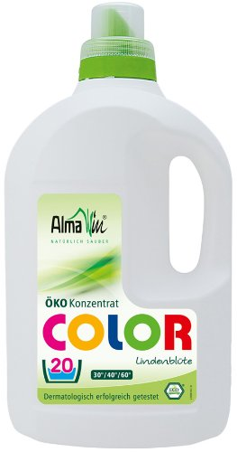 AlmaWin Bio Color (1 x 1,50 l)