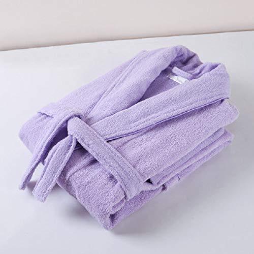 toalla lila fabricante KTUCN