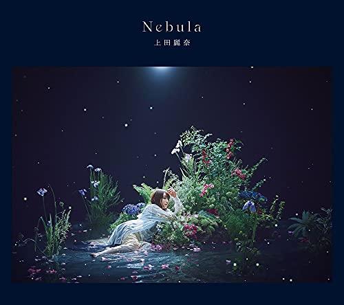 「Nebula」