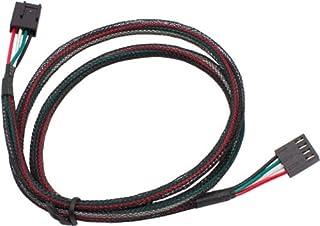 Aquacomputer Aquabus Cable 4-Pin