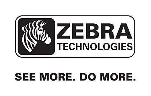 Zebra Enterprise Sg-et5X -8hlst-01Opérations Coque, 20,3cm