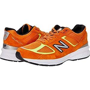 New Balance Men's 990v5 Sneaker