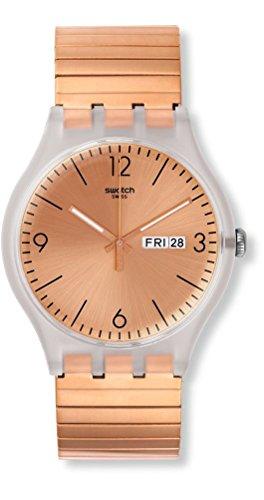 Reloj Swatch - Mujer SUOK707A