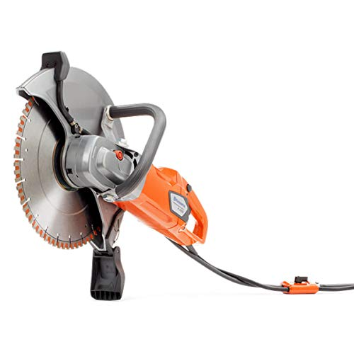 Husqvarna K4000 Power Cutter Saw