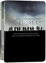 Best band of brothers 2001 Reviews