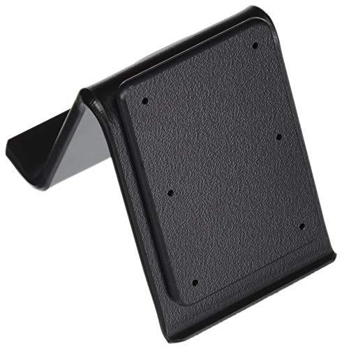 Angled mount Brodit ProClip 853359 Staffa per auto ad incastro