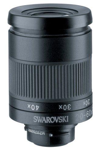Swarovski 20-60x S Okular für ATS, STS, Cts Zielfernrohr