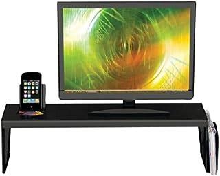 Desk Shelf Organizer W/cell Phone Holder Deflecto 39404