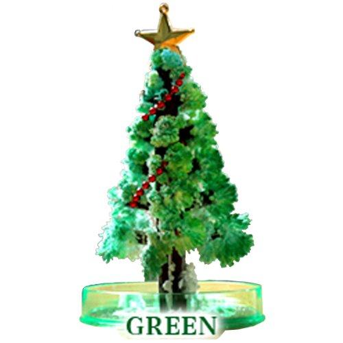 OTOGINO(オトギノ) マジッククリスマスツリー グリーン ラージタイプ TR-1000