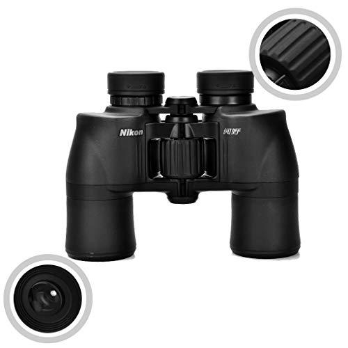 Best Bargain Binoculars Telescope Concert Dedicated Telescope Hand-held Upgraded Oversized Objective...