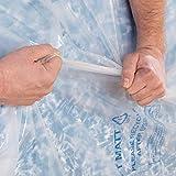 Zoom IMG-1 direct manufacturing sacco porta materasso