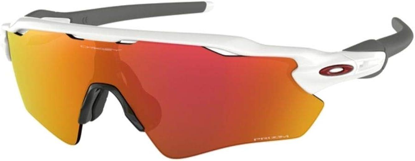 Oakley Oakland Mall Radar EV Path OO9208 with case original Bundle Sunglasses Sacramento Mall