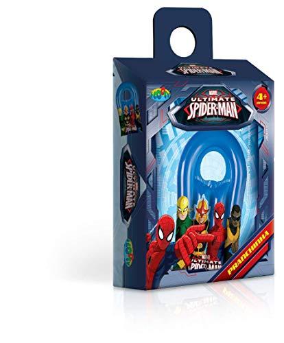 Homem Aranha Pranchinha Toyster Brinquedos