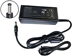 UpBright 12V AC/DC Adapter Replacement for Marineland GPE402-120300D MD32992 MD33005 MD32990 MD32991 18