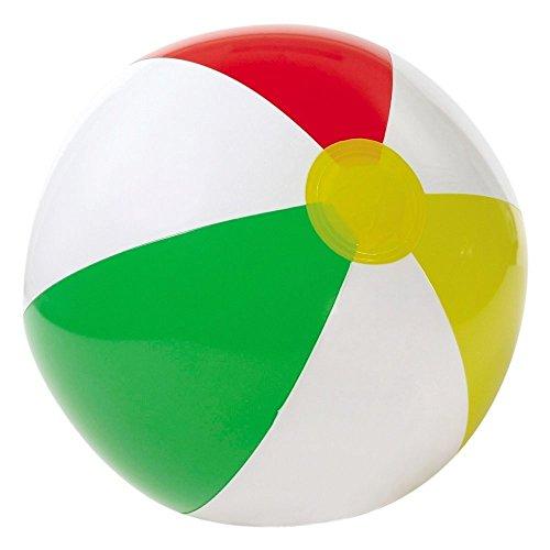 Bauer 59010NP - Wasserball uni   38cm