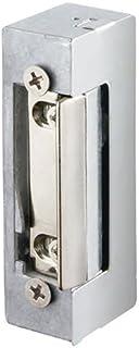 Dorcas 4532003/S 45AF/S - Abrepuertas simetrico 45 A Flex placa S gris