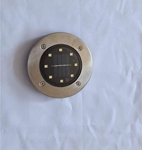 Solar spotlights,Zonne-oplaadbare vlamlamp, fakkellamp buitensensorlamp, tuinlamp binnenplaats, grondlamp wandlamp landschapslamp - vloerlamp 2