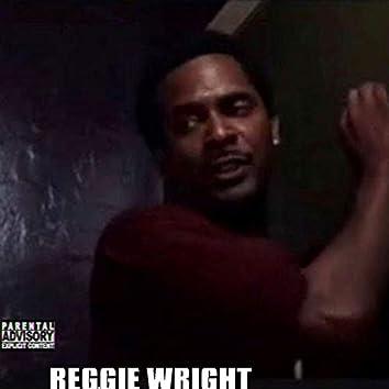 Reggie Write (feat. Bud Cinco & Hartford Po)