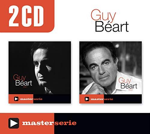 1 / Master Serie Vol 2