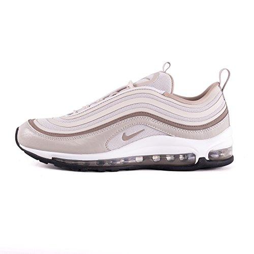 Nike AH6806 200 Air Max 97 Ultra '17 SE Sneaker Beige
