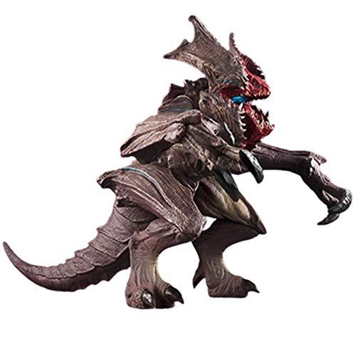 YTO Pacific Rim 2 Thunder, Monstruos, animación de decoración de Figuras
