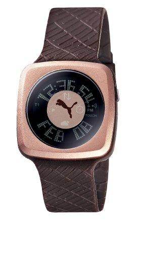 Puma - Damen -Armbanduhr- BB10