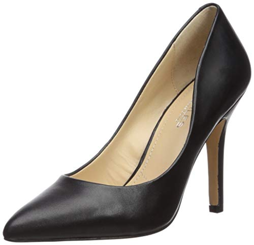 Charles by Charles David Women's Maxx Pump, Black , 9 Medium US
