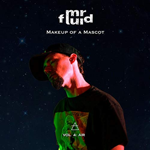Facing the What [Explicit]