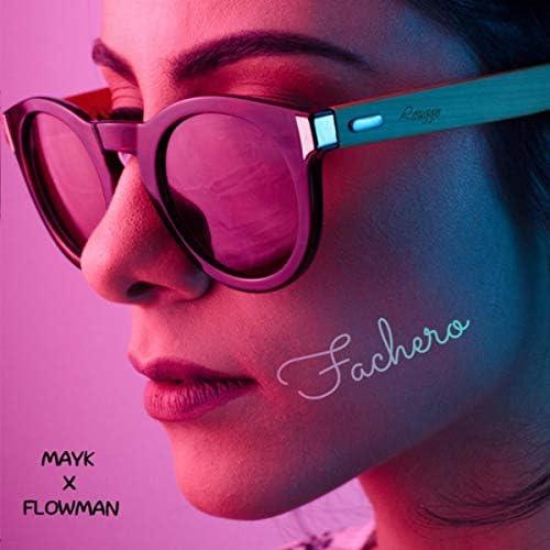 Flowman & Mayk