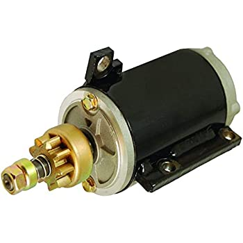 since et S0029700013000 No Spring Saxonette Pull Starter Cable Sheave 301