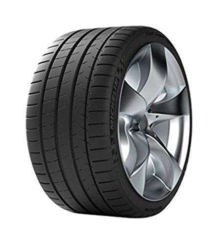 Michelin Pilot Super Sport EL FSL - 285/35R20 104Y - Sommerreifen