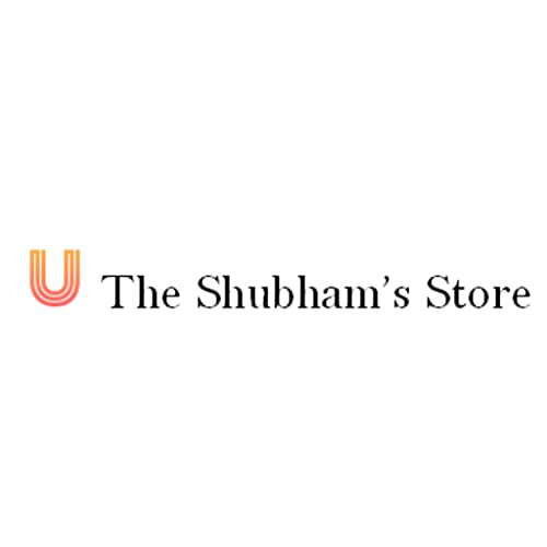 The Shubham Store : Online Shopping of Accessories and Mobile Gadgets