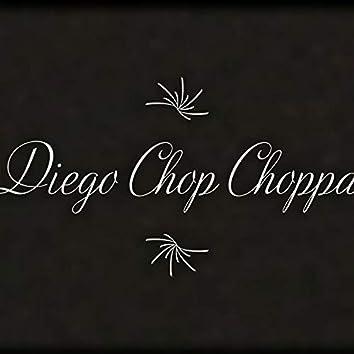 Diego-(Chop Choppa) (feat. Co4, Kilo)