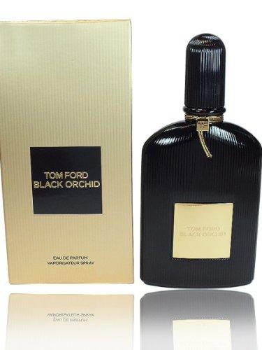 TOM FORD BLACK ORCHID WOMAN Eau De Parfum 50ML
